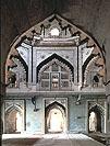 インド・イスラーム建築史 | 『...